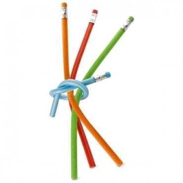 Lankstūs pieštukai