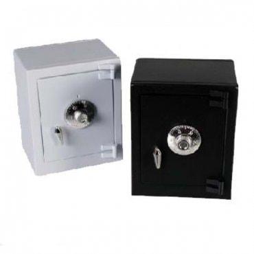 Mini seifas