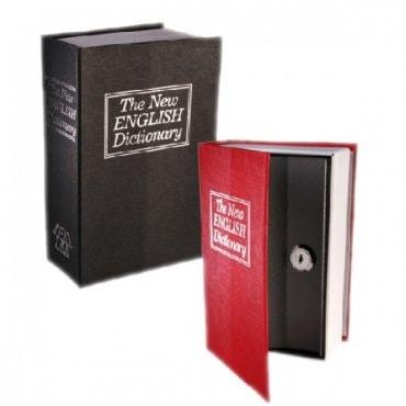 Taupyklė Knyga Žodynas