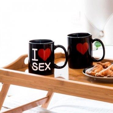 Magiškas puodelis suaugusiems