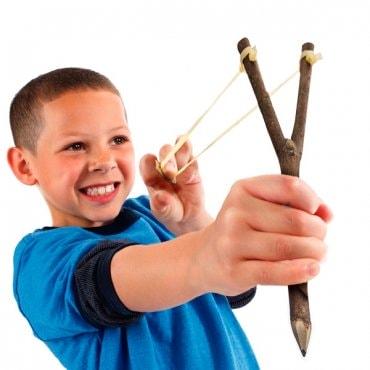 """Pieštukas """"Laidynė"""""""