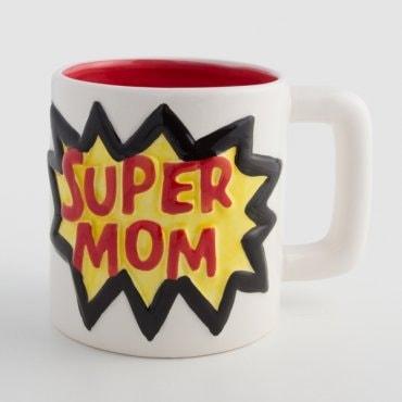"""Keramikinis puodelis """"Šūkis"""""""