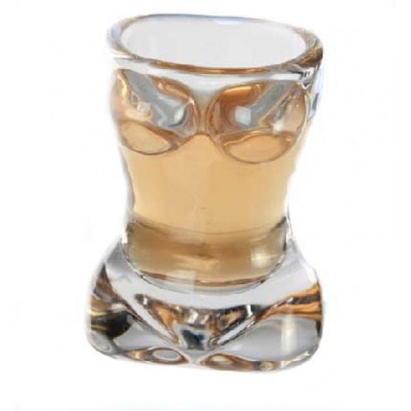 stikliukas