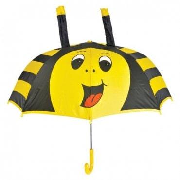 """Vaikiškas skėtis """"Bitutė"""""""