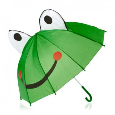 """Vaikiškas skėtis """"Varlytė"""""""