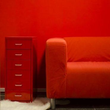 """Pabėgimo kambarys suaugusiems """"Grėjaus apartamentai"""""""