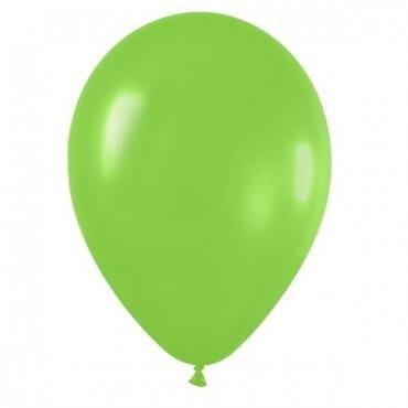 Žalias balionas