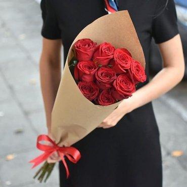 raudonu-roziu-vokelis